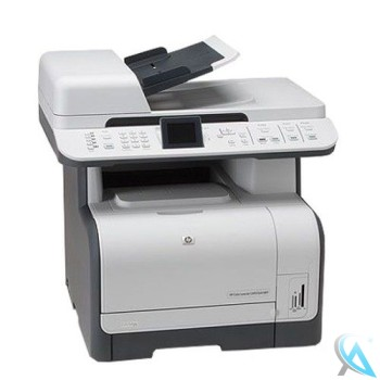 hp-color-laserjet-cm1312nfi