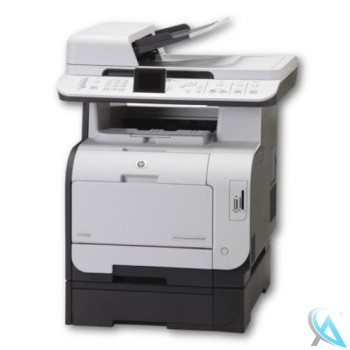hp-color-laserjet-cm2320fxi