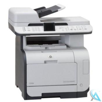 hp-color-laserjet-cm2320nf