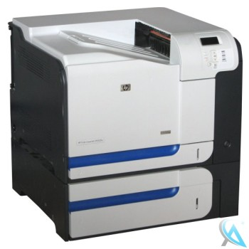 HP-color-laserjet-cp3525x