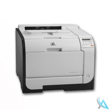 HP-Laserjet-400-Color-M451n