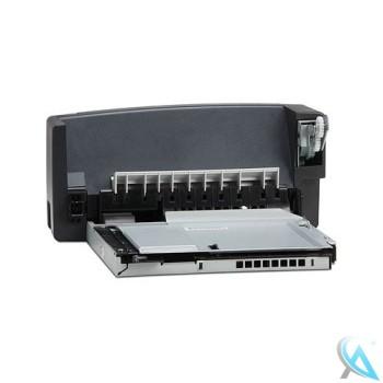 HP CF062A gebrauchte Duplexeinheit für HP M601, M602, M603