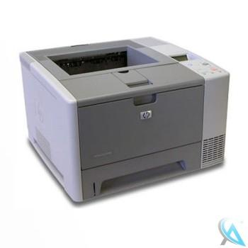 HP-LaserJet-2430N
