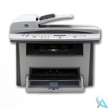 HP Laserjet 3055 MFP gebrauchtes Multifunktionsgerät