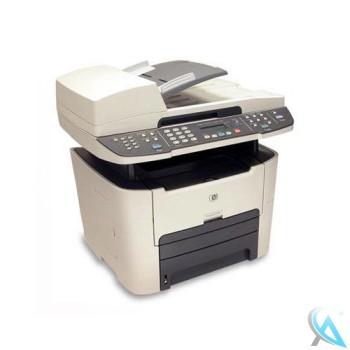 HP Laserjet 3390 MFP