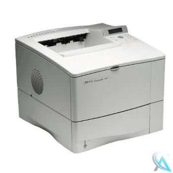 hp-laserjet-4000n