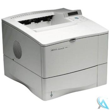 hp-laserjet-4050DN