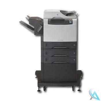 HP Laserjet 4345XS MFP gebrauchtes Multifunktionsgerät