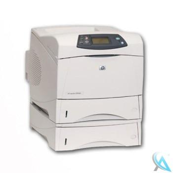 hp-laserjet-4350dtn
