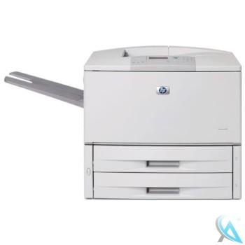 HP Laserjet 9000N Laserdrucker