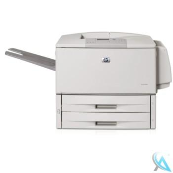 hp-laserjet-9050n