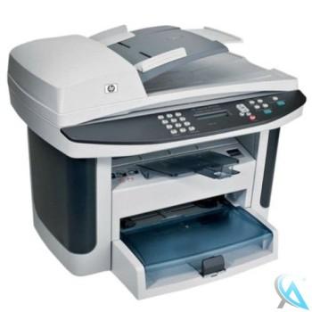 HP Laserjet M1522NF Multifunktionsgerät