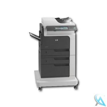 HP-Laserjet-M4555f-MFP-Gebrauchtgert