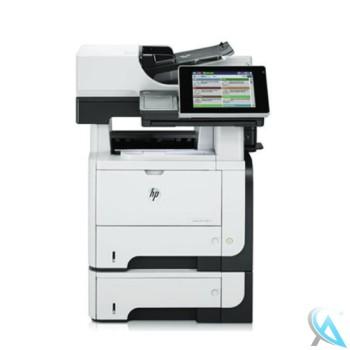 HP Laserjet Enterprise 500 MFP M525dn mit Zusatzpapierfach CE530A