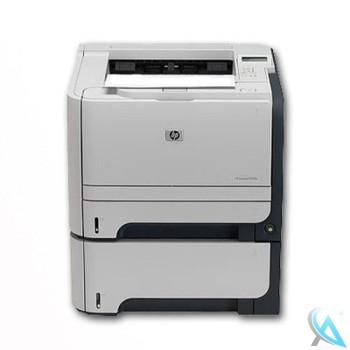 HP Laserjet P2055T Laserdrucker