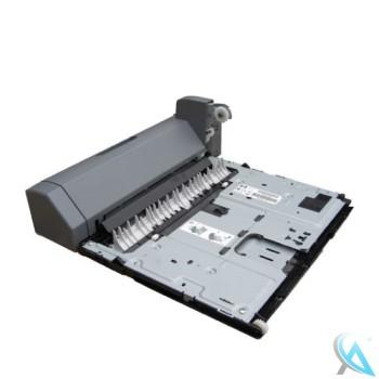 HP Q7549A Duplexeinheit für LaserJet 5200 M5035