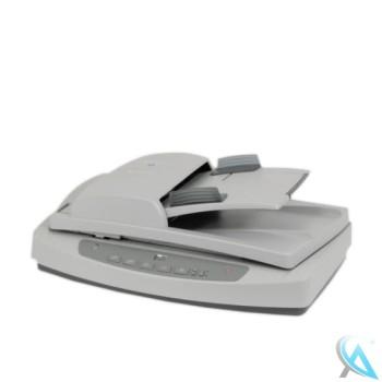 HP Scanjet 5590 gebrauchter Dokumentenscanner