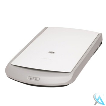 HP Scanjet G2410 Farbscanner