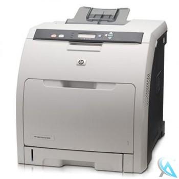 hp-color-laserjet-3600n-neue-toner