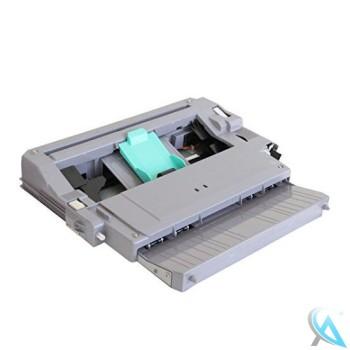 HP C4782A gebrauchte Duplexeinheit für HP LaserJet 8000 8100 8150 8500 8550