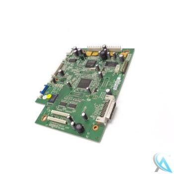Gebrauchtes Scanner Control Board für HP Color LaserJet CM6040 CM6030