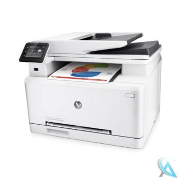 HP Color LaserJet Pro MFP M277n Multifunktionsdrucker