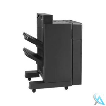 HP gebrauchte Finisher CZ996A für Laserjet M830
