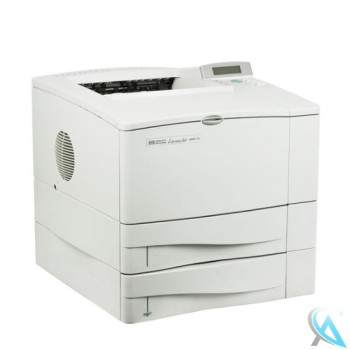HP Laserjet 4000TN Laserdrucker