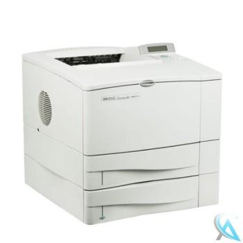 HP Laserjet 4000T Laserdrucker