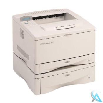 HP Laserjet 5000TN Laserdrucker