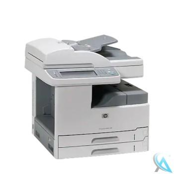 HP LaserJet M5025 MFP gebrauchtes Multifunktionsgerät
