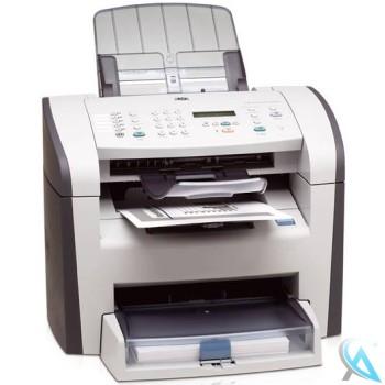 HP Laserjet 3050 MFP gebrauchtes Multifunktionsgerät