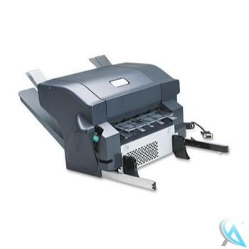 HP gebrauchte Finisher Stapler Q5691A für HP M4345 MFP