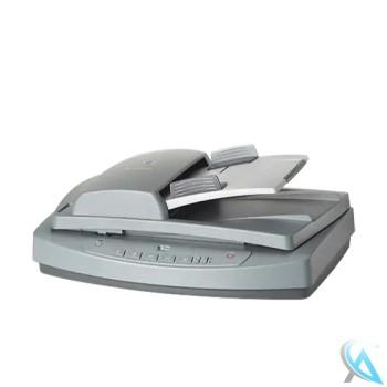 HP Scanjet 7650 Dokumentenscanner