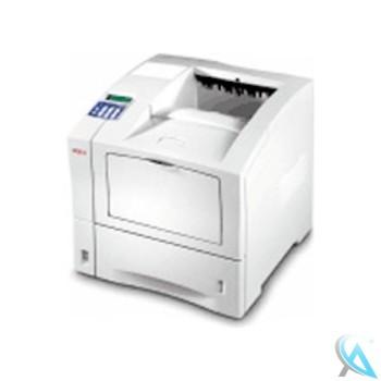 OKI B6100N gebrauchter Laserdrucker
