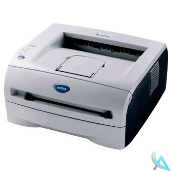 Brother HL-2035 gebrauchter Laserdrucker