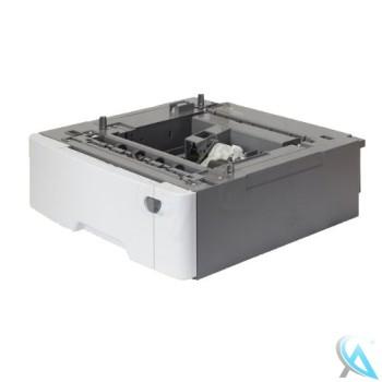 Lexmark 3051532  3063958 gebrauchtes Zusatzpapierfach