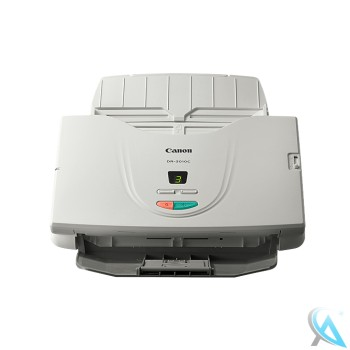 Canon imageFormula DR-3010C gebrauchter Scanner