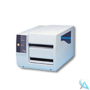 Intermec EasyCoder 3600 gebrauchter Thermo Etikettendrucker