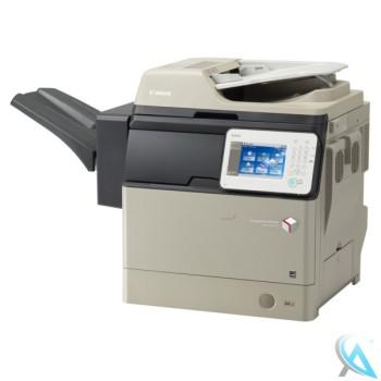 Canon imageRUNNER ADVANCE 400i gebrauchtes Multifunktionsgerät