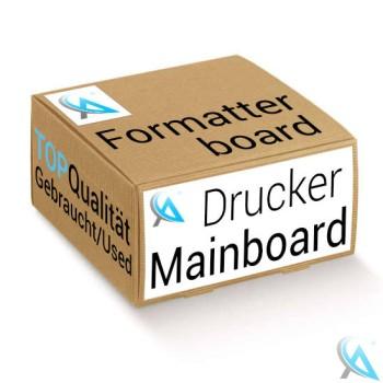 Gebrauchtes Mainboard für Dell 2335DN