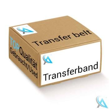 Original gebrauchtes Transferband passend für Oki C330