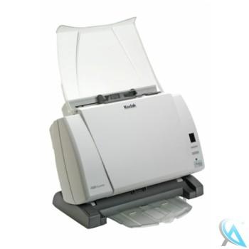 Kodak i1220 gebrauchter Dokumentenscanner
