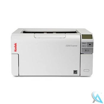 Kodak i3200 Dokumentenscanner NEU und OVP