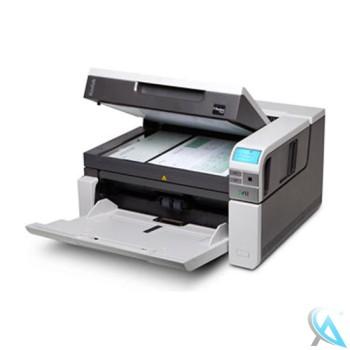 Kodak i3250 Dokumentenscanner NEU und OVP