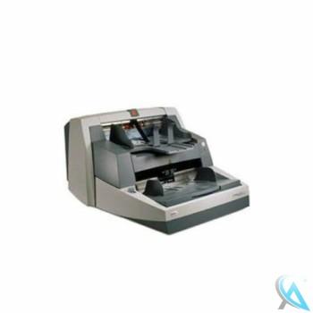 Kodak i620 gebrauchter Dokumentenscanner