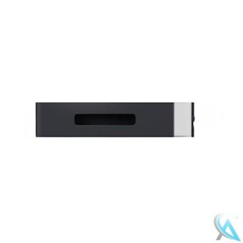 Konica Minolta PF-P08 gebrauchtes Zusatzpapierfach für Bizhub C35