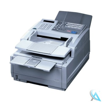 Konica Minolta Fax 9775 gebrauchtes Faxgerät