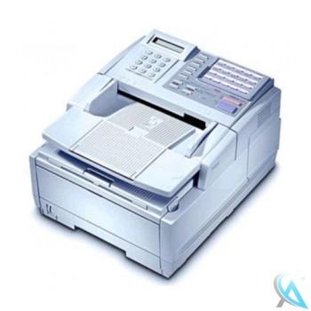 Konica Minolta Fax 9770 Faxgerät