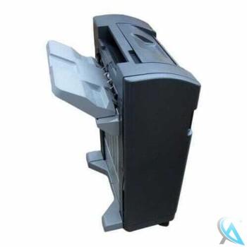 Konica Minolta FS-527 gebrauchte Finisher